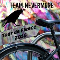 http://www.threeravens.net/events/tour-de-fleece-2015-team-nevermore/