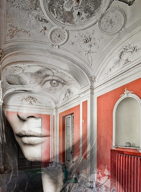 05-Chambre-Rouge-Antonio-Mora-Black-&-White-Photography-www-designstack-co