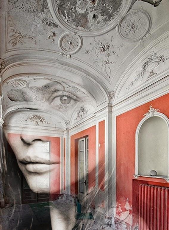 05-Chambre-Rouge-Antonio-Mora-Black-&-White-Photography-www-designstack-co