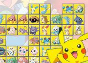 Pokemon Match