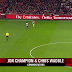 [Full Match] Arsenal vs. Newcastle United (EPL 30.12.12) (ESPN HD)
