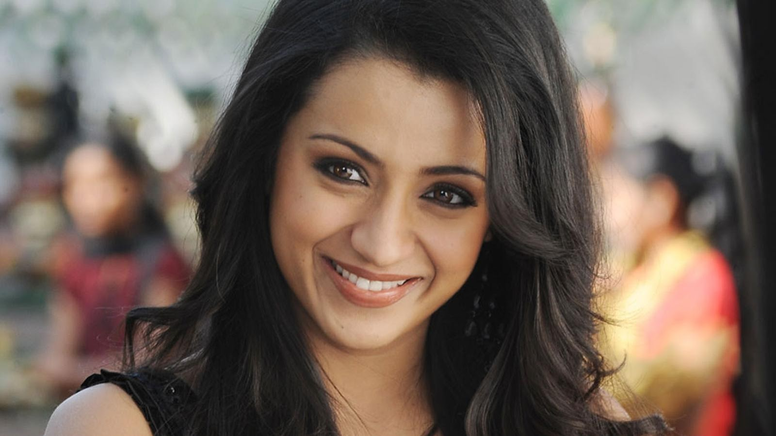 bollywood hd wallpapers 1080p: trisha krishnan hd wallpapers