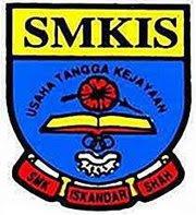 SMK ISKANDAR SHAH