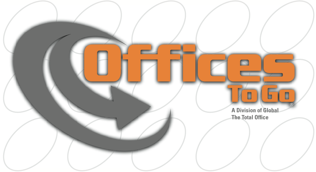 Offices To Go Logo