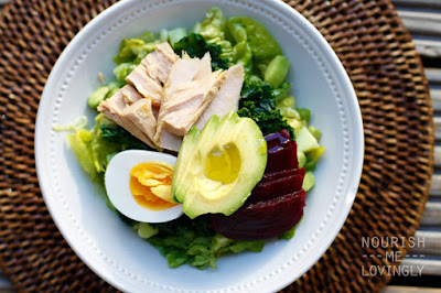 tuna_egg_salad_bowl_GAPS