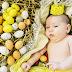 Easter, easter...