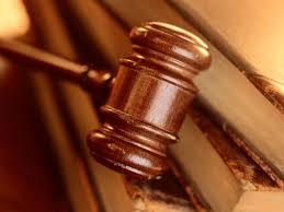 dicas jurídicas, funrural, restituição, ação judicial, dr juliano rois da costa, restituição de imposto, restituição funrural, ação funrural