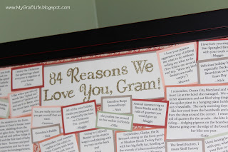my gra 8 life neat sentimental gift for grandparent reasons we