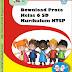 Download Prota Kelas 6 SD Kurikulum KTSP