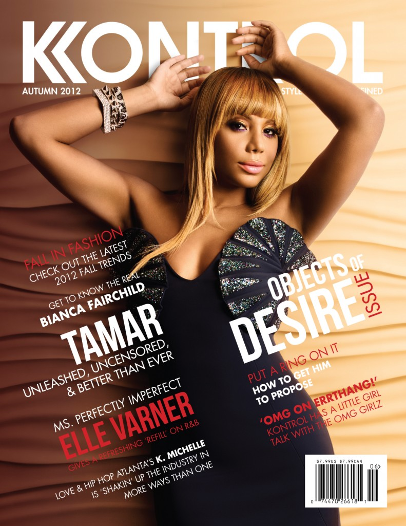 It 39 s just mobolaji music entertainment october 2012 for Tamar braxton tattoo