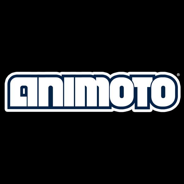 animoto-logo.jpg