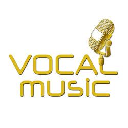 VocalMusic Nuestro Sello Musical