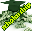 fair and lovely scholarship for girls 2012