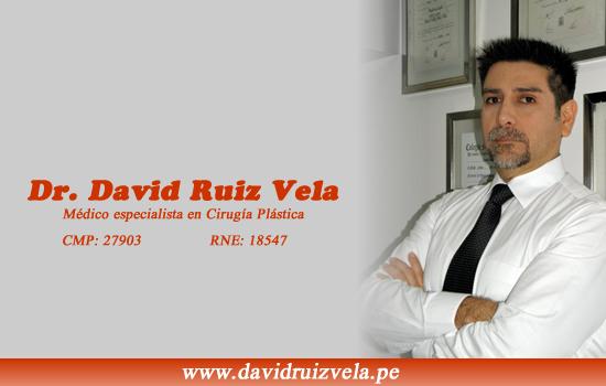 David Ruiz Vela