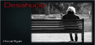 http://relatosdemipequenabiblioteca.blogspot.com.es/2015/08/desahucio.html
