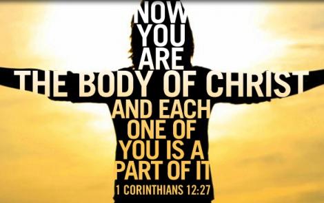 body-of-christ-.jpg