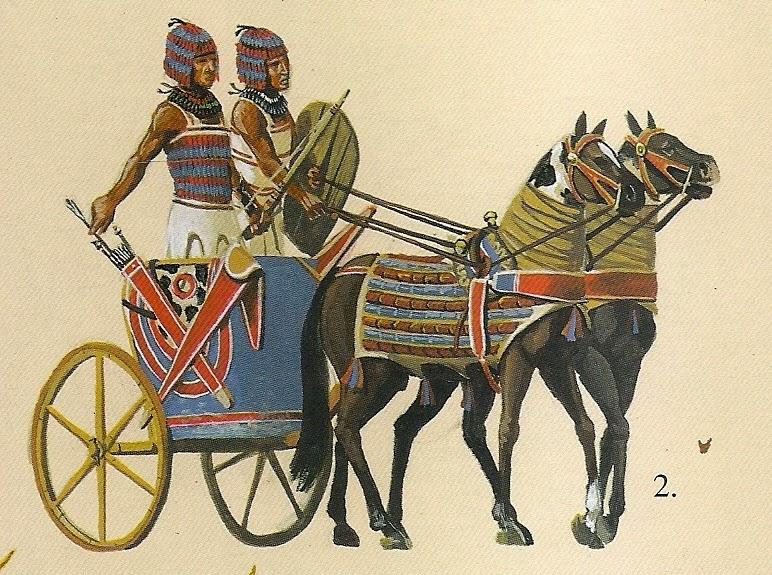 Antiguo Egipto EGIPTO%252C+EJER.+ANT.0001