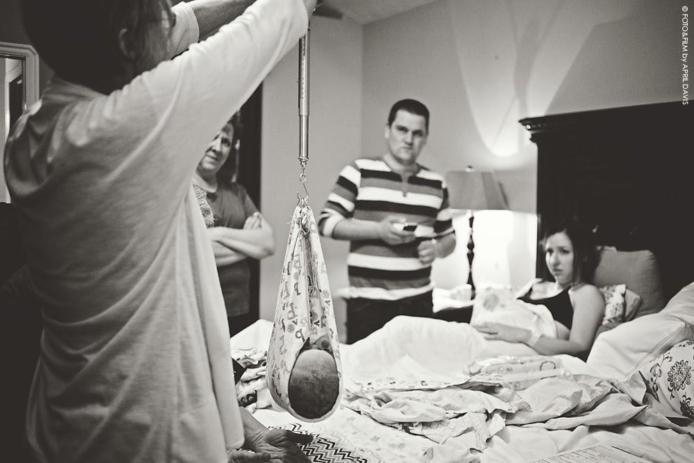 DAVIS' BIRTH: ST GEORGE UT BIRTH PHOTOGRAPHER