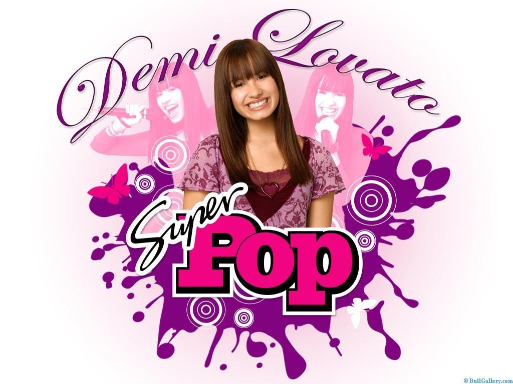 http://2.bp.blogspot.com/-QbWko8ioMiI/UEic-PjlVVI/AAAAAAAAELI/ivxZja55MHc/s1600/Demi-Lovato-Backgrounds.jpg