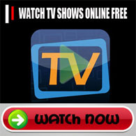 WATCH TV SHOWS FREE
