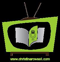 Christina Rowsell