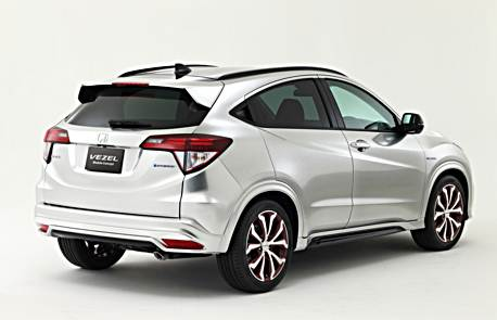 2016 Honda Pilot Release Date USA