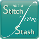 Stitch from Stash