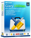 Glary Utilities Professional 2.55