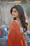 Sushma Raj Glam pics-thumbnail-16