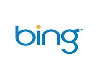 Sejarah Awal Berdiri SE Bing Microsoft