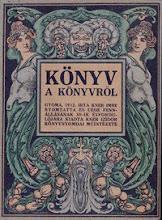 Könyv A Könyvről