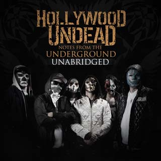 Hollywood Undead – Believe Lyrics | Letras | Lirik | Tekst | Text | Testo | Paroles - Source: musicjuzz.blogspot.com