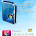 Windows XP SP3 2011 v11.01
