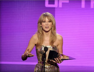 American Music Awards 2013 Taylor Swift, Rihanna, Macklemore & Lewis, Justin Timberlake, Bruno Mars.