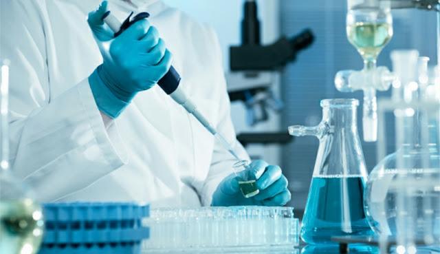 analisis-inmunológico-para-farmacia.jpg