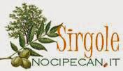 Az. Agricola Sirgole