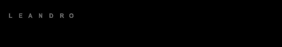 LEANDRO CORRAL