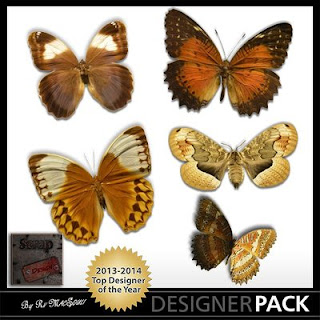 http://www.mymemories.com/store/display_product_page?id=RVVC-EP-1508-91899&r=Scrap%27n%27Design_by_Rv_MacSouli
