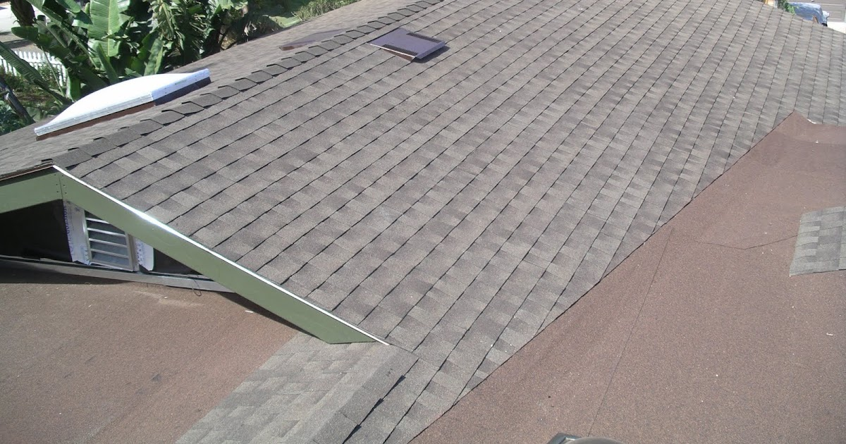 Home remodeling step by step step 22 roofing part 2 for How to roof a house step by step