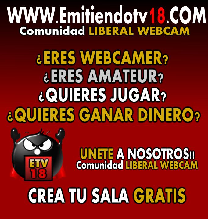 EmitiendoTV18.com