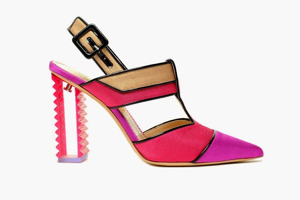 Aperlaï-taconesdetemporada-elblogdepatricia-shoes-zapatos-scarpe-zapatos