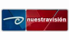 Nuestravisión Noticias 24 hs en vivo