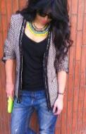 http://shoppingduo.blogspot.com.es/2012/05/fosforito.html