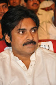pawan kalyan latest photos-thumbnail-12
