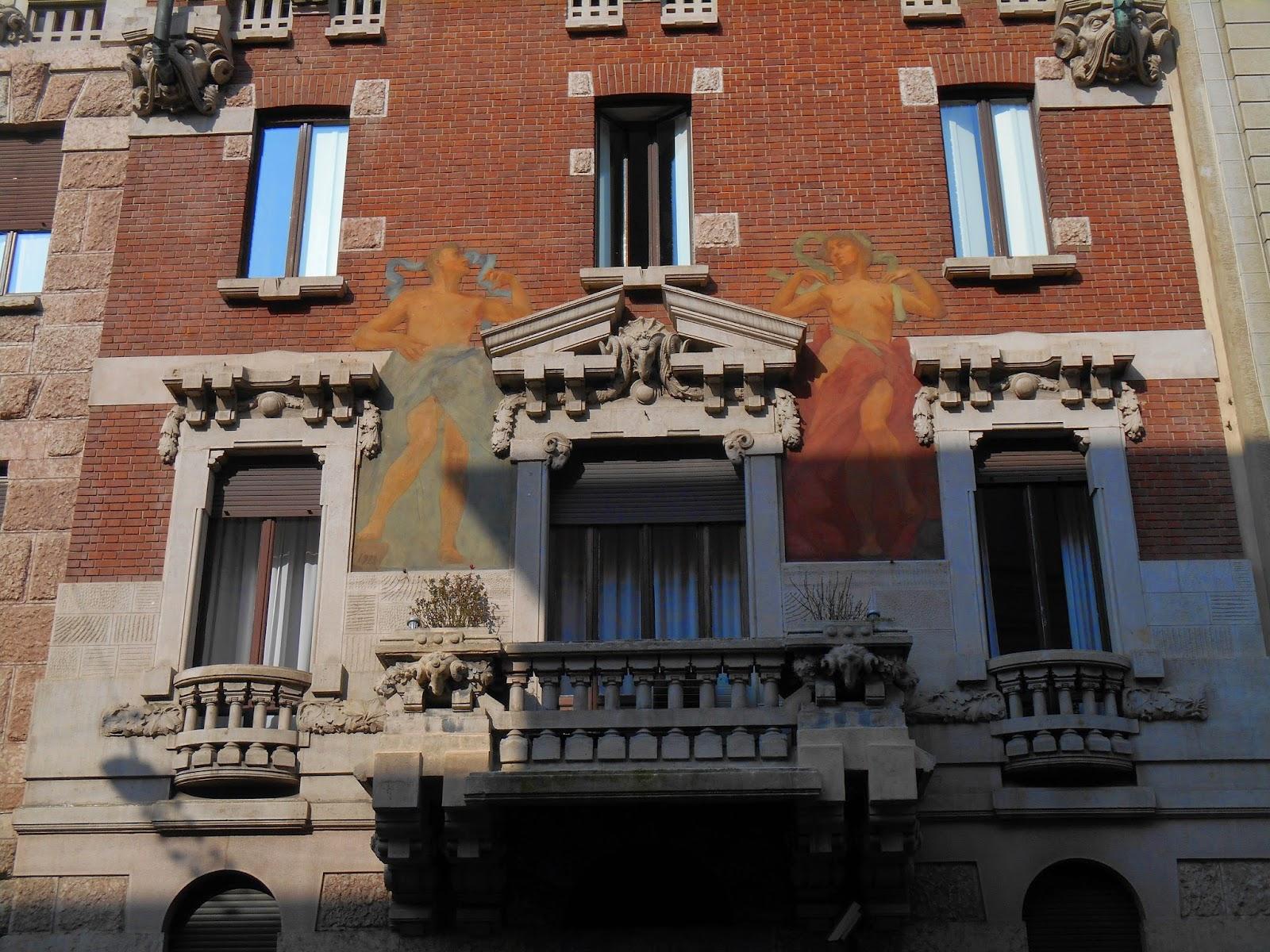 villa venezia Arras