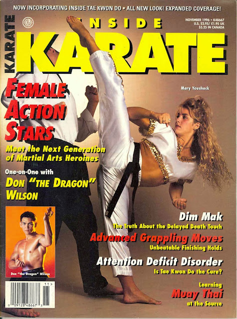 28 Online Photo Editing Websites To furthermore Utilized Memes besides Funny Christian Memes in addition Top 10 Covers Of Inside Karate Magazine 3 furthermore Well Said Meme. on one does not simply chuck norris