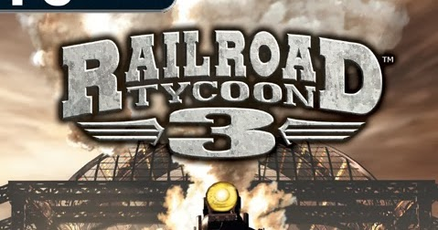 railroad tycoon 5 free download full version