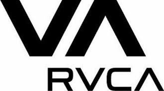 RVCA ALBUM