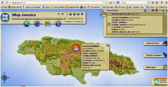 Imap jamaica created by jamaicans for jamaica and the world youth imap jamaica created by jamaicans for jamaica and the world hello imap google maps gumiabroncs