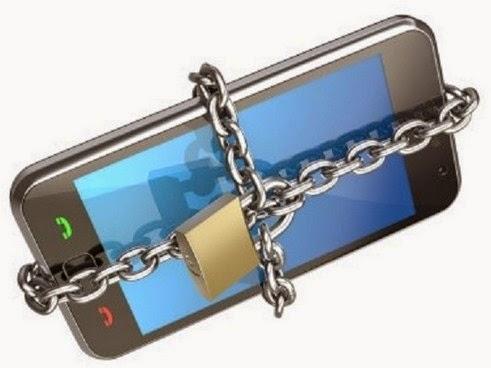 Cara Mengamankan Smartphone Dari Virus